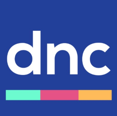 Blog DNC Group