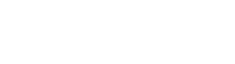 Sales and Marketing Specialist
